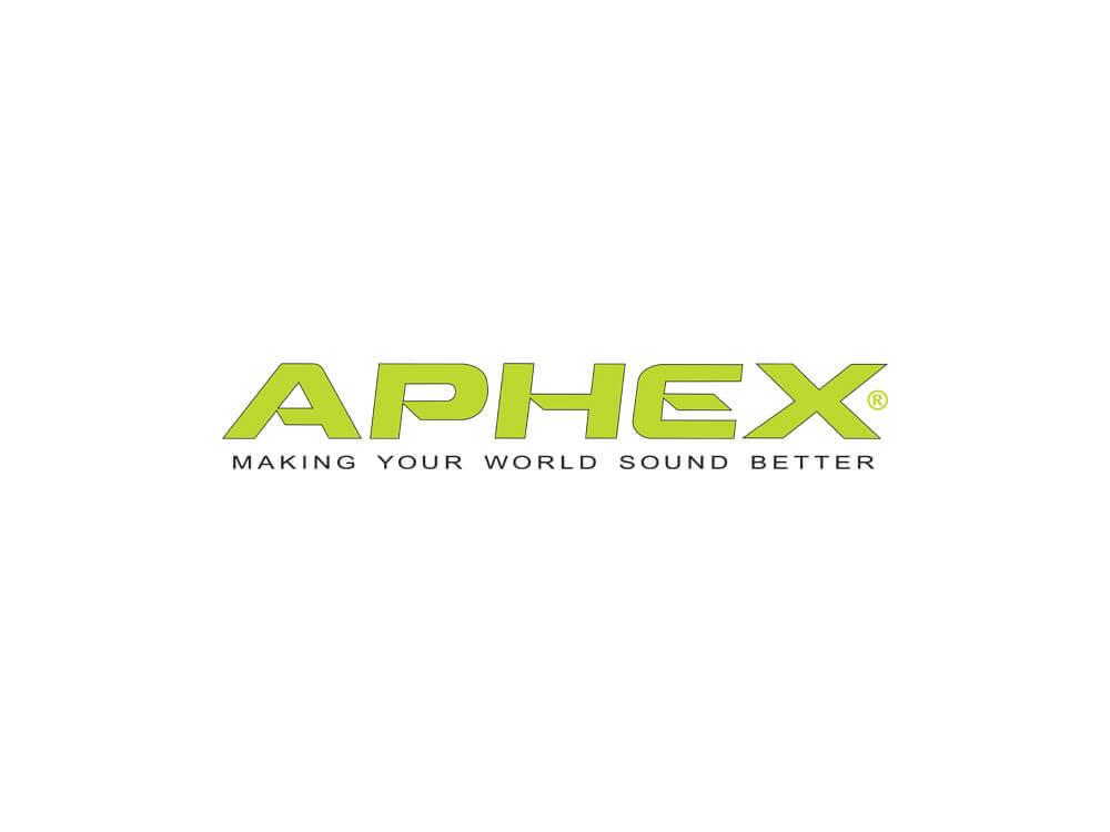 APX-JPRE500-4