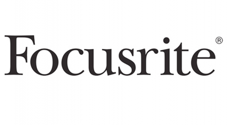 focusrite_1